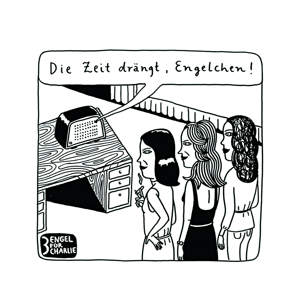 sabinekuehn_illustration_duesseldorf_drei_engel_fuer_charlie
