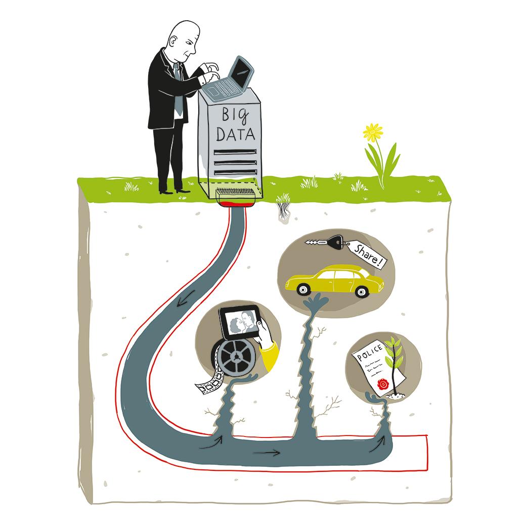 sabinekuehn-illustration-duesseldorf-marketfracking