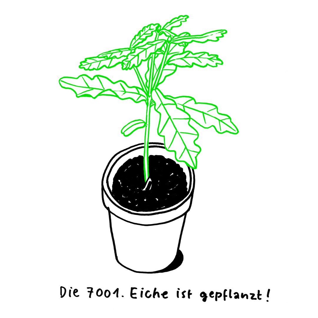 sabinekuehn-illustration-duesseldorf-eiche-7001