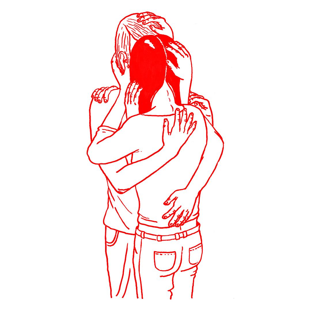 sabinekuehn-illustration-duesseldorf-tenderness