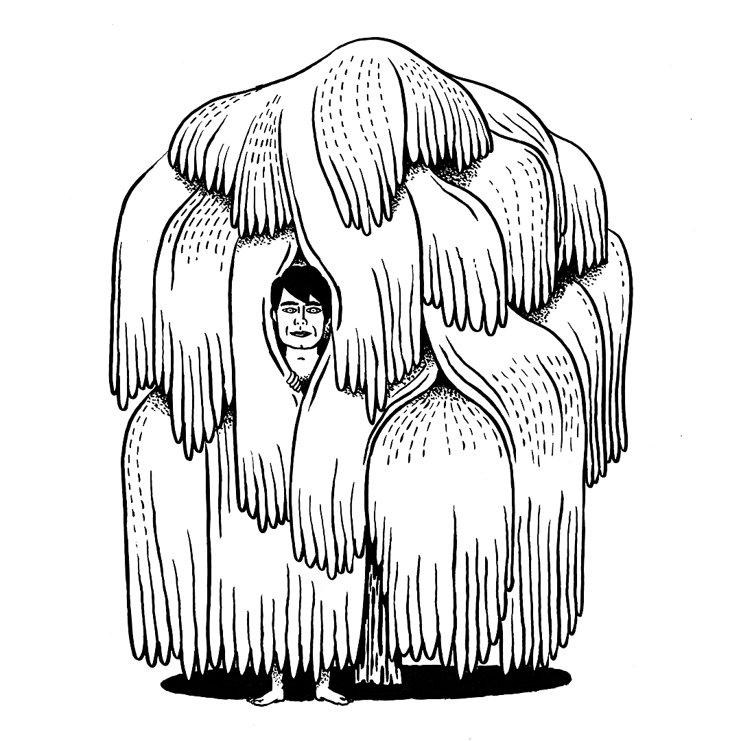 sabinekuehn-illustration-duesseldorf-organic-weepingwillow